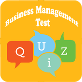 Business Management Test Quiz 1.1