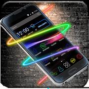 Neon Lights Launcher 1.1.14