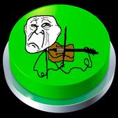 Sad Violin Meme Button 230 Apk Download Android - sad violin music roblox id code