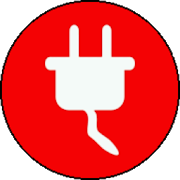 東京電力メーター 1.1