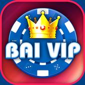 Bai Vip Game Danh bai 2017 1.0.0