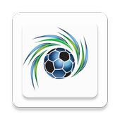 Botswana Premier League 1.1