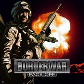 Border War FaceOff Game 2.0.6