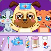 Baby Pet Doctor 1.0.12