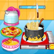 Cook Baked Lasagna 6.0.4