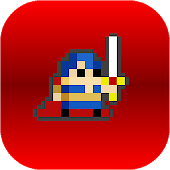 Smash Knights: Fighter web2apk 8