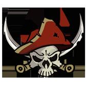 Pirates Game (prototype) (Unreleased)