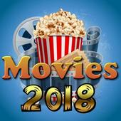 Latest Online Movies 2018 Free 3.3.7