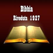 by.nsource.prj_bibbia_riv 1.8