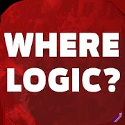 Where Logic? 1.50