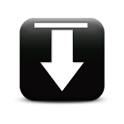 ClingyDownload Manager 1.37