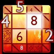 Kakuro calculator 1 1 2 apk download android puzzle games - Kakuro cross sums combinations table ...