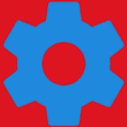 descargar settings database editor apk