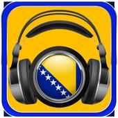 Bosnia Live Radio 1.0