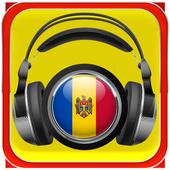 Moldova Live Radio 1.0