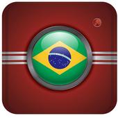 Brasil Radio 1.0