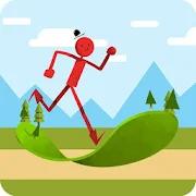Endless Running Adventure 1.0