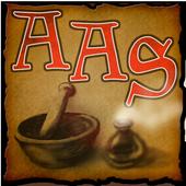 Alchemy Advisor for Skyrim 2.13