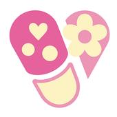 婚活サプリ 会員専用アプリ 1.2