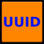 UUID 1.1