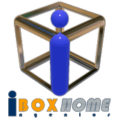 iBoxHome IPTV App 0.7.6