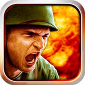 Army Defence - Critical Combat Ops King 1.0.0