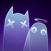 Halloween Tic Tac Toe 1.2