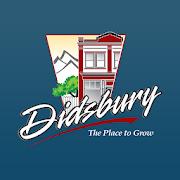 Didsbury 1.8