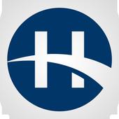 Headingley 1.1
