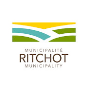 Ritchot 3