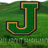 ALL ABOUT JHARKHAND 3.6