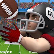 CFL Football Frenzy 3.1.6