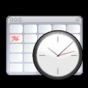 Event Monitor Widget Pro 3.2