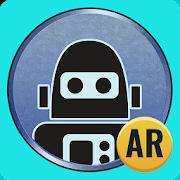 Artebots 0.8