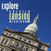 Greater Lansing 3.5