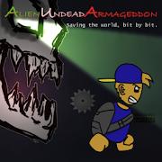 Alien Undead Armageddon 1.2