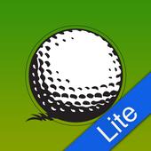 GGGolf Lite 1.1.4
