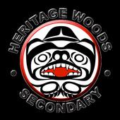 ca.honeygarlic.heritagewoods icon