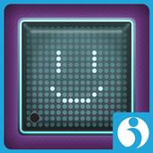 Power Trip: Super Tic Tac Toe 1.1.5