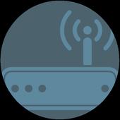 Simple Wifi Signal Analyzer 1.5