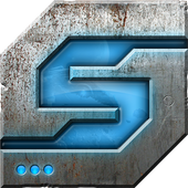 Sentinel: SciFi Space Shooter 1.043