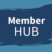 OECTA Member Hub 1.0.45