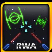 Retro Wars Arcade 1.0