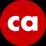 Register.ca Mobile 2.0