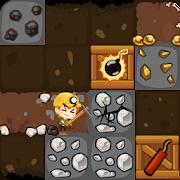 Pocket MineRoofdog GamesArcade 4.1.0