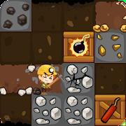 Pocket Mine 4.1.0