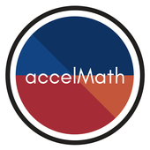 AccelMath