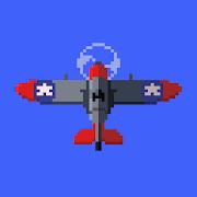 Captain Skyrunner 1.0.9