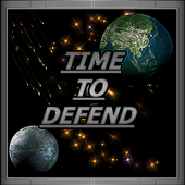 Time To Defend 1.0.6
