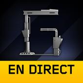 GÉNIAL! EN DIRECT 7.2.0